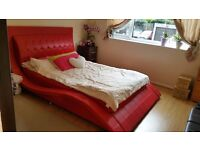Large Double Room For Rent close to Talbot Campus,Bournemouth University,Available Now