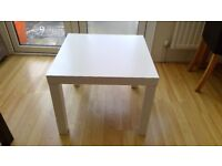 SMALL TABLE FOR SALE IN BASILDON