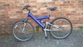 Cheap Bike for sale in bristol city centre