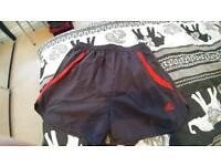 Mens Addidas shorts