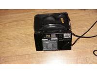 Kodak Film Camera