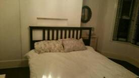 Rooms to rent in southampton
