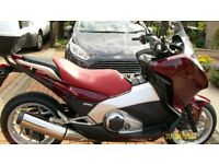 for sale honda motorcycle