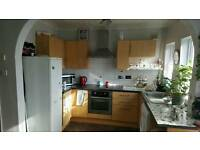 Nice double room for rent in Luton