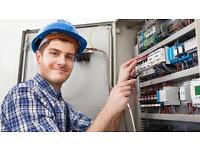 Young and fast handyman - very competitive rates / cheapest in market