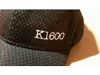 BMW K1600 Cap