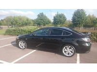 FOR SALE 2012 MAZDA 6 PETROL