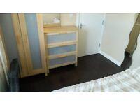Plumstead - Double room - £495pcm incl. bills