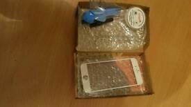screen iphone 6