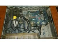 Bosch kangos spares or repair £25