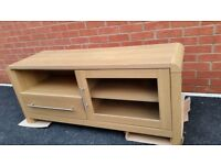 TV Stand/TV Cabinet