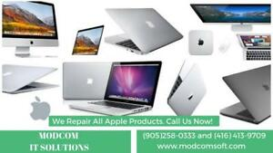 Laptop & Computer Repairs starting from $25!
