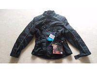 MEN's Brand New Motorcycle Jacket & Trousers & Gloves- BNWT- £130 Offers accepted