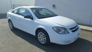 2010 Chevrolet Cobalt LS - REDUCED