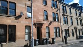 A fully furnished two bedroom tenement for immediate rent