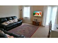 NEW BUILT 3 DOUBLE Bedrooms SPACIOUS House with 2 Toilet & bathroom-Chadwell Heath-PART DSS accepted