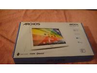 Archos 10.1b Platinum Tablet