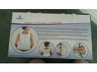Vitalymed -Body Massager Machine