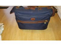 High Quality Suit Travel Bag