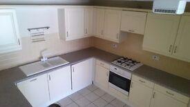 1 Bed Apartment for Rent in Farnborough