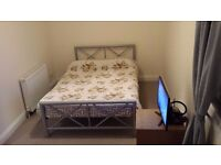 Spacious Double Room To Rent in White City W12 Free ....