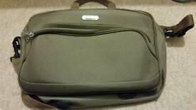 Shoulder strap bag Bhpc USA