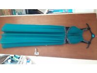 Dresses Prom/Bridesmaid/Party Individually priced