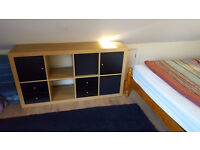 Double Room near Parkway, Rolls Roys, Airbus, MOD
