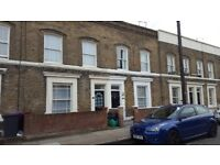 LOVELY 5 BEDROOM HOUSE LOCATED ONLY 2 MINUTES AWAY FROM STEPNEY GREEN STATION