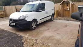 Very clean van drives brand new selling it because I need a bigger one first to see will buy