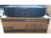 Marantz PM6004 Integrated Stereo Amplifier for sale