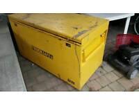 Van or truck safe for sale
