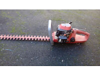HEDGE TRIMMER /SOVEREIGN MODEL# M24