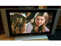 Philips 42 plasma tv