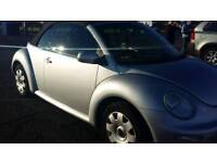Sell W Beetle