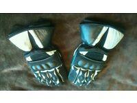 Frank Thomas gloves (xl)
