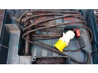 Bosch GBH2-26DRE SDS Rotary Hammer Drill 110v