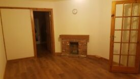 Lovely semi-detached house 5 minute from Loughborough uni for rent