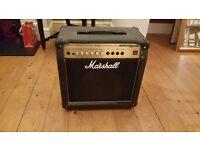 Marshall AVT20 20W Amp