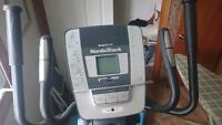 ELLIPTICAL FOR SALE BRAND NEW CONDITION