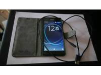 Sony Xperia L1 mobile phone unlocked