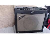 Fender Mustang III Amplifier