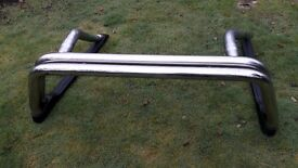 Roll Bars for Pick up Truck