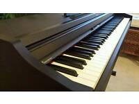 Roland RP-301 RP301 digital stage electric portable piano