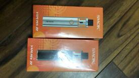 Smok pen 22 starter kit