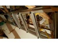 Zarges 41224 ladder