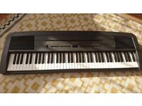 Roland EP-760 Electronic Piano
