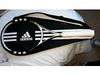 Adidas Tour Light Tennis Racket