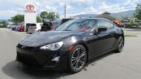 2013 Scion FR-S RWD Customized Penticton Kelowna Preview