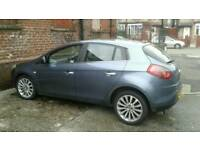 Fiat bravo for sale 1.9td multijet